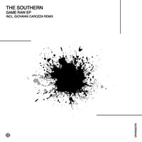 The Southern - Game Raw
