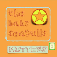 The Baby Seagulls - Mittens Season 2