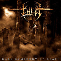 Them - Dark Symphony Of Death (Explicit)
