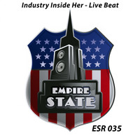 Industry Inside Her - Live Beat