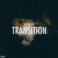 Jon Hatter - Transition