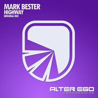 Mark Bester - Highway