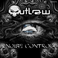 Outlaw - Noise Control