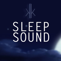 KK - Sleep Sound