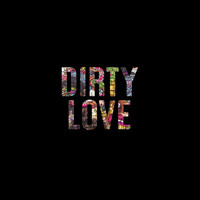 Mt. Joy - Dirty Love
