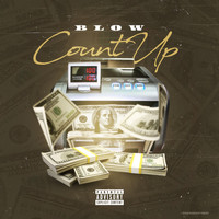 Blow - Count Up