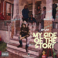 Rico - My Side of the Story