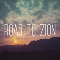 Road to Zion - The Day