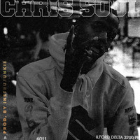 Chris Soul - Can't Lose