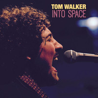 Tom Walker - Into Space