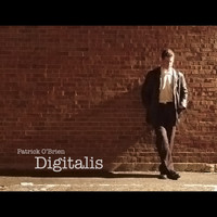 Patrick O'Brien - Digitalis