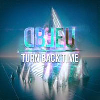 Manuela - Turn Back Time (feat. Manuela)