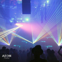 Aeon - Welcome to the Club