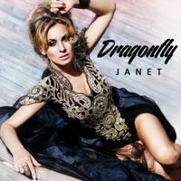 Janet - Dragonfly
