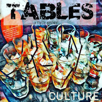 Culture - Tables (Explicit)