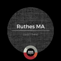 Ruthes Ma - Sweet Thing