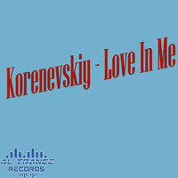 Korenevskiy - Love in Me