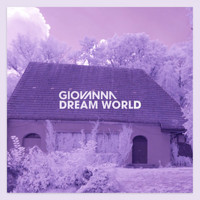 Giovanna - Dream World