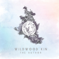 Wildwood Kin - The Author
