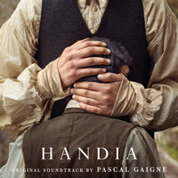 Pascal Gaigne - Handia (Original Motion Picture Soundtrack)