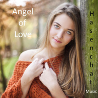 Hasenchat Music - Angel of Love