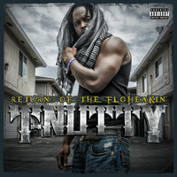 T-Nutty - Return of the Floheakin (Explicit)