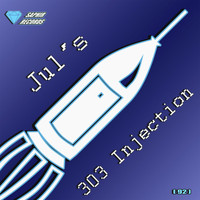 Jul's - 303 Injection