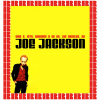 Joe Jackson - Whiskey A Go Go Hollywood, California, USA, May 12th, 1979 (Hd Remastered Edition)
