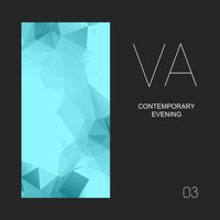 Various Artists - Contemporary Evening, Vol.03