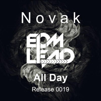 Novak - All Day