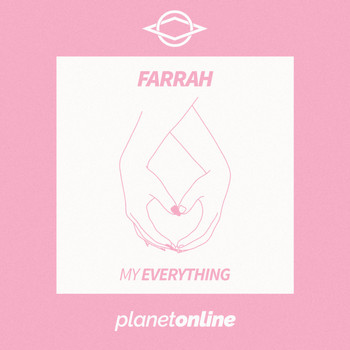 Farrah - My Everything