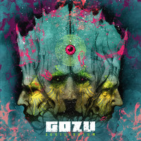 Gozu - The People vs. Mr. T
