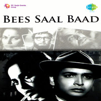 Hemant Kumar - Bees Saal Baad (Original Motion Picture Soundtrack)