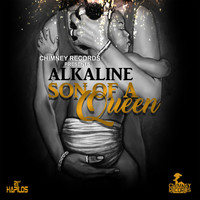 Alkaline - Son of a Queen
