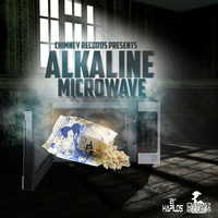 Alkaline - Microwave - Single (Explicit)