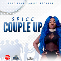 Spice - Couple Up