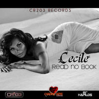 Cecile - Cardiac Keys Riddim