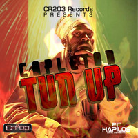Capleton - Tun Up