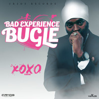 Bugle - Bad Experience - Single