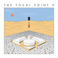 Mike Shannon - Focal Point V