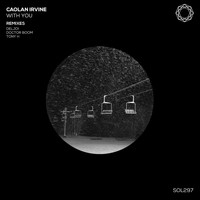 Caolan Irvine - With You