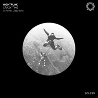 NightFunk - Crazy Time