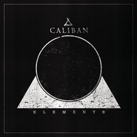 Caliban - Elements (Explicit)