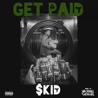 NF - Get Paid