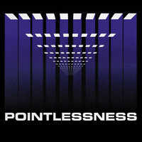 The Voidz - Pointlessness