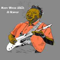 Muddy Waters - Muddy Waters 1960: At Newport