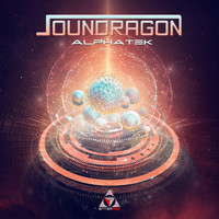 SounDragon - Alphatek