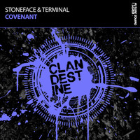 Stoneface & Terminal - Covenant