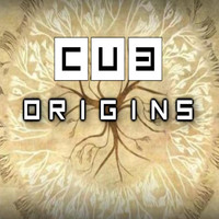 Cue - Back To Origins
