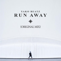 Yako Beatz - Run Away(Original Mix)